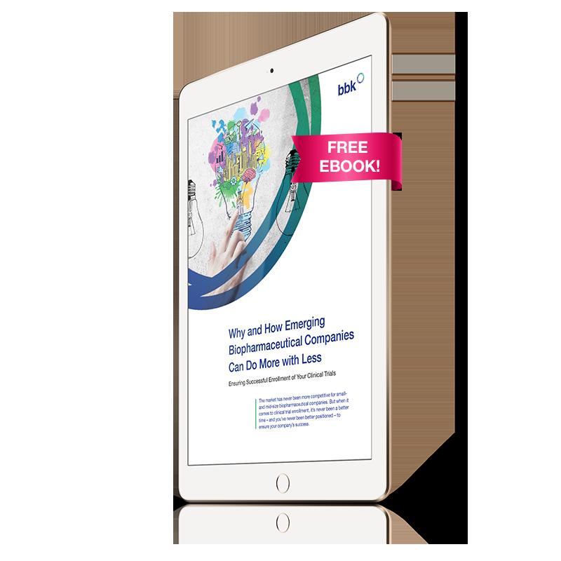 BBKWorldwide-eBook-Emerging-Biopharm2