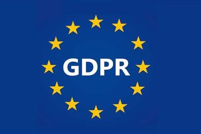 GDPR Image