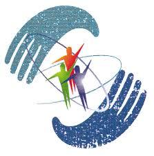 Advocacy Outreach Patient Recruitment