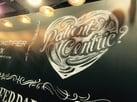 Patient_Centric_2