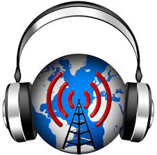 Streaming Radio Advertising to Increase Patient Recruitment