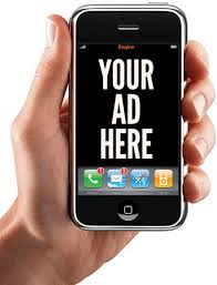 Expanding digital reach for clinical trials with in-app advertising