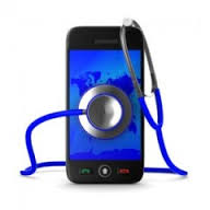 mHealth to increase engagement