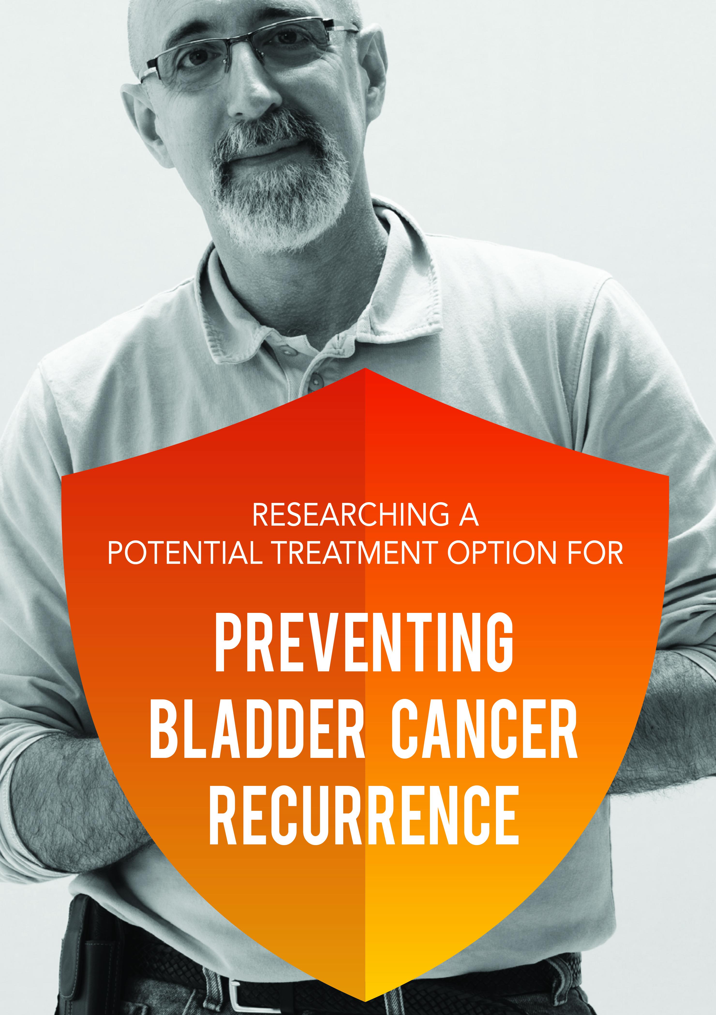 Bladder Cancer Study