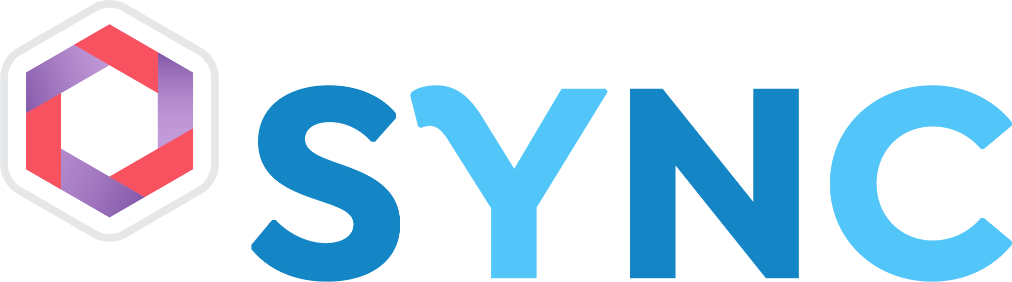 Sync Study Logo
