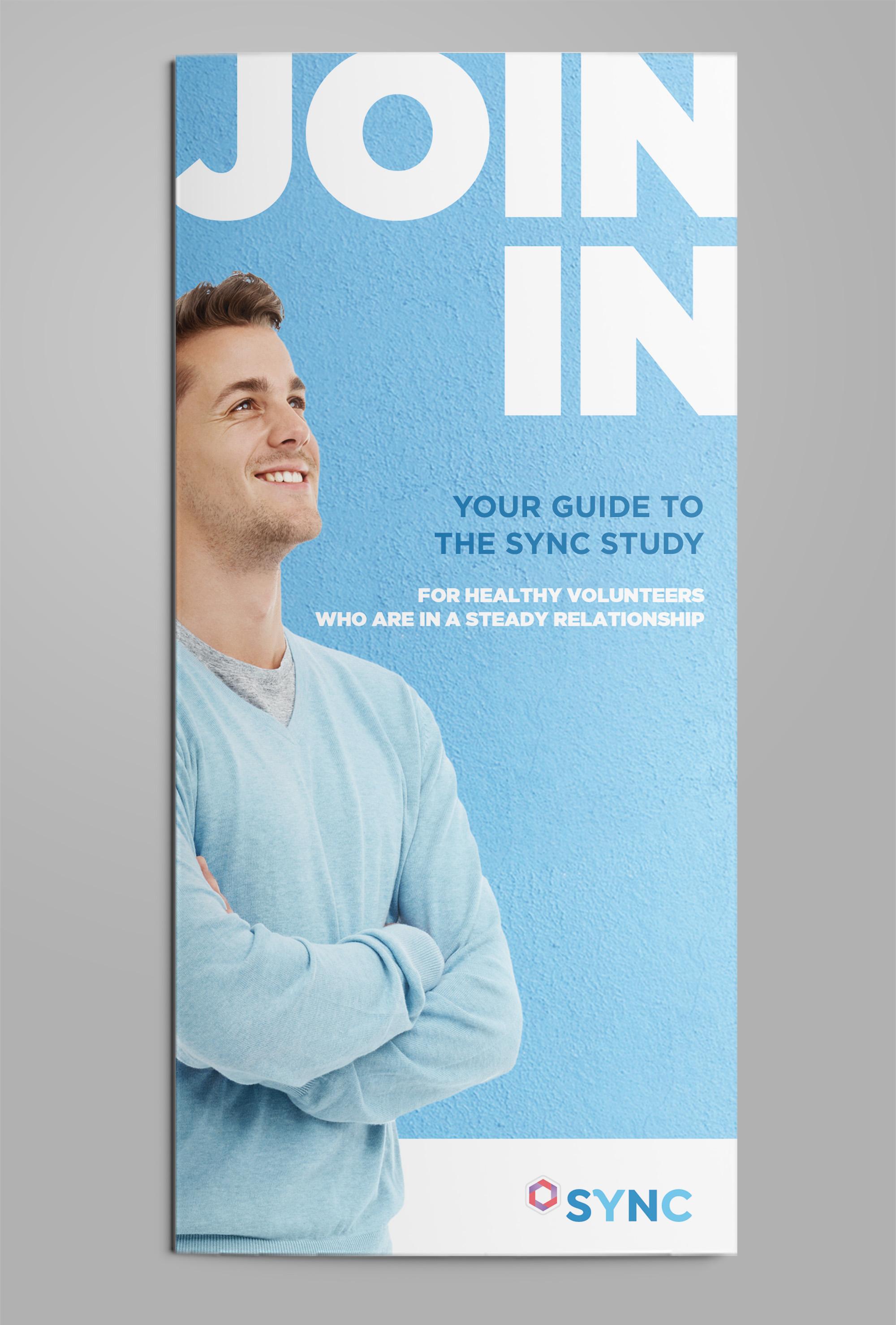 SYNC Brochure