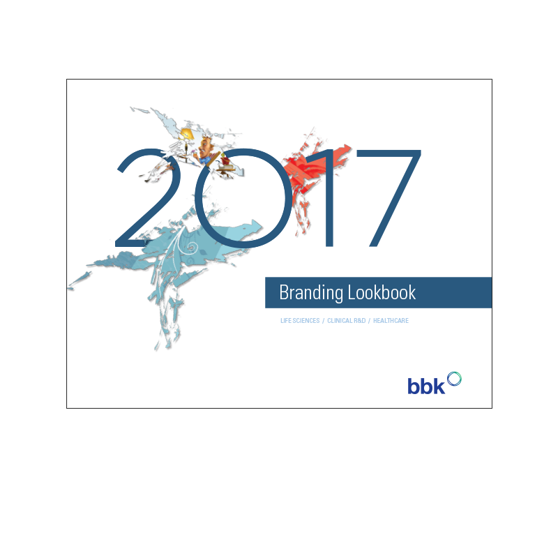 Guide - LookBook 2017