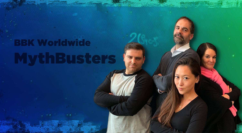 BBKWorldwide_Mythbusters_New_Top-1