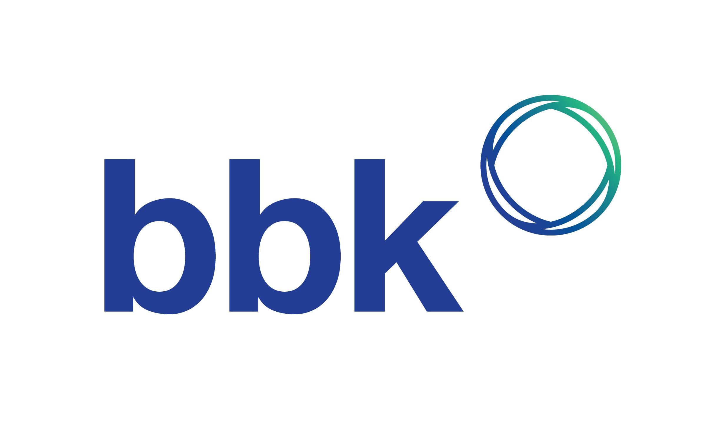 BBK-LOGO-BLOG-IMAGES