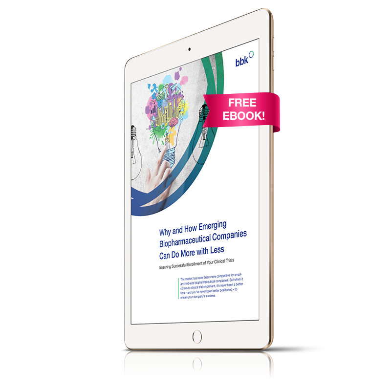 BBKWorldwide-eBook-Emerging-Biopharm2
